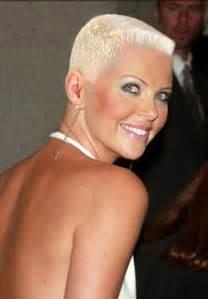 flattop hair women picture 6