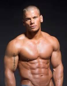 adding muscle fast picture 6