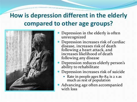 depression over aging picture 10