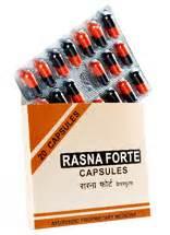 gerivit forte capsule hindi details picture 3