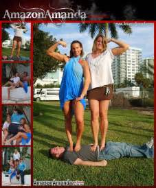 tall women clips4sale picture 3