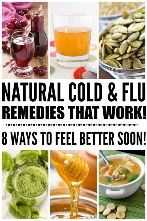 natural remedies that help you feel uphoric picture 5