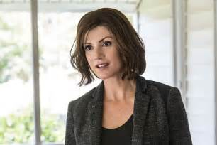 does zoe mclellan have long hair picture 2