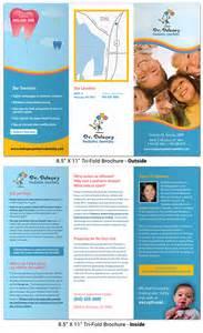 brochure on teeth picture 15