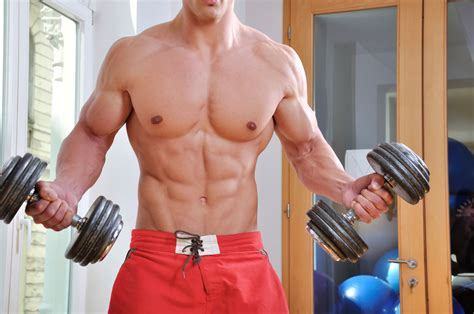 muscle weight picture 2