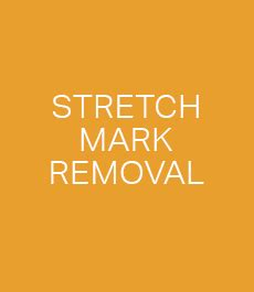 stretch mark removal spells work picture 9