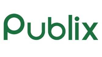 publix pharmacy list $4 picture 7