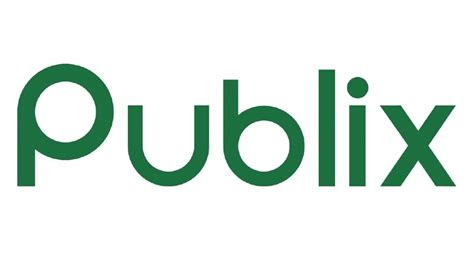 publix four dollar list 2017 picture 6