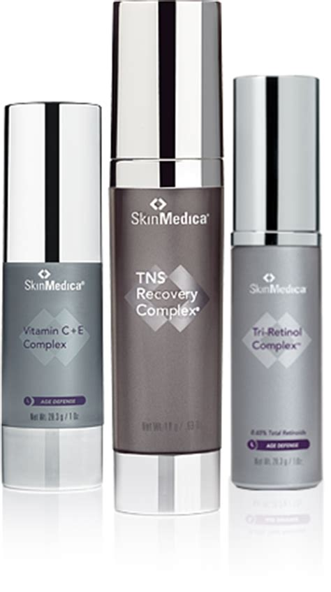tns by skin medica picture 3