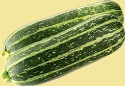 marrow picture 7