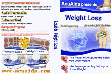 Acupuncture weight loss picture 10