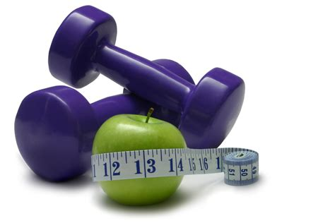 does hcg for weight loss increase your chances picture 10