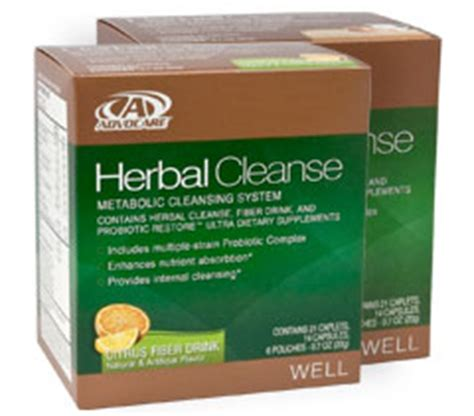 herbal cleanse advocare gy picture 7