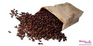 stretch mark removal with coffee beans picture 7