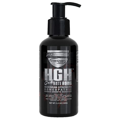 where to buy hgh in dubai pharmacy or health stores? picture 8