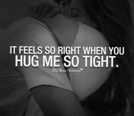 how to hug him tightly and feel his picture 2