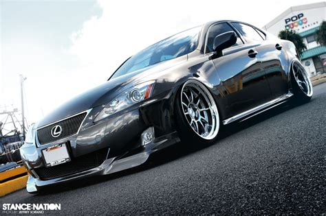 mazda mx3 owners club picture 3