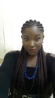 african hair braids picture 10