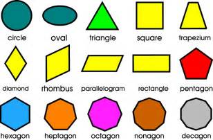 shapes picture 5
