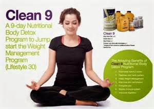 weight loss juice cleanse picture 9