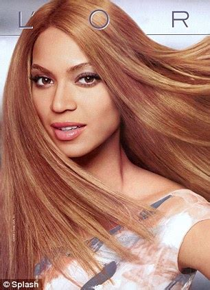 beyonce knowles skin whitening pills picture 5