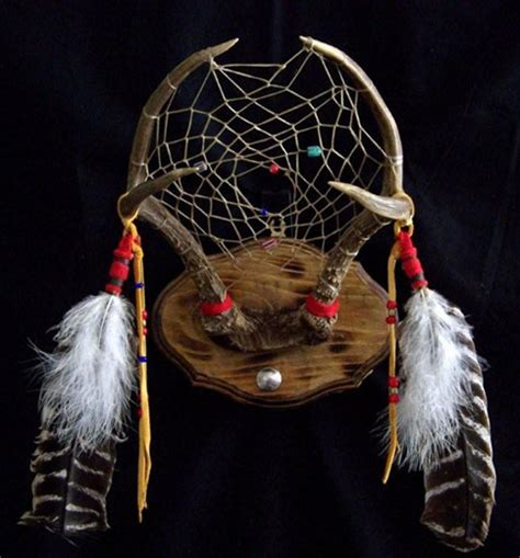 antler pipes picture 14