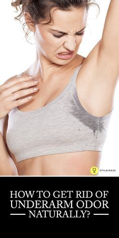 dr bilqees tips for smell for underarm picture 13