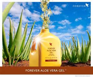 rosy l capsule benefits of aloe vera picture 15