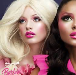 2014 home made beauty tips for barbie look picture 5