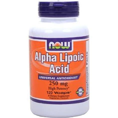 alpha lipoic acid dosage picture 9