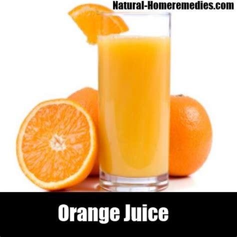 orange juice natural opiate picture 9