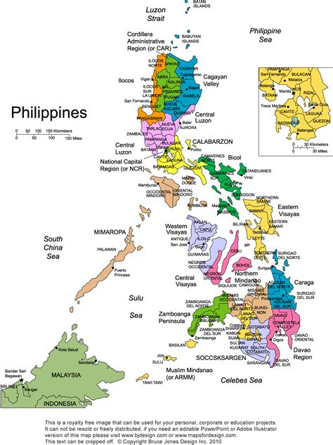 can i buy femanol in phillipines picture 5