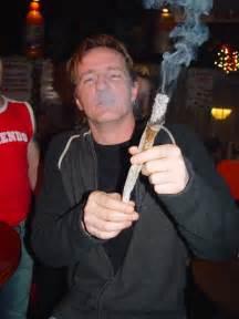 marijuana smoke picture 3