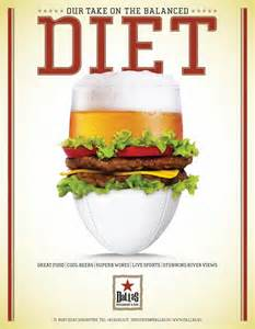 diet ads picture 15
