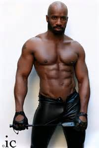 white slave boys for black masters picture 5