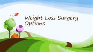 weight loss options picture 1
