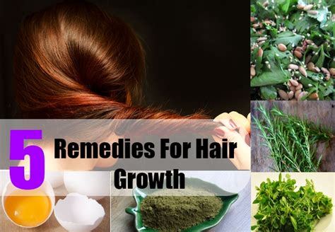 what herbal treatment is available for growth of picture 8