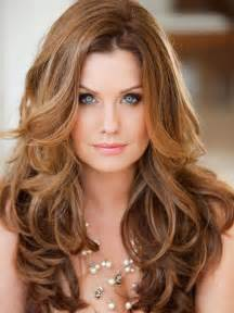 long hair hairstyles picture 7