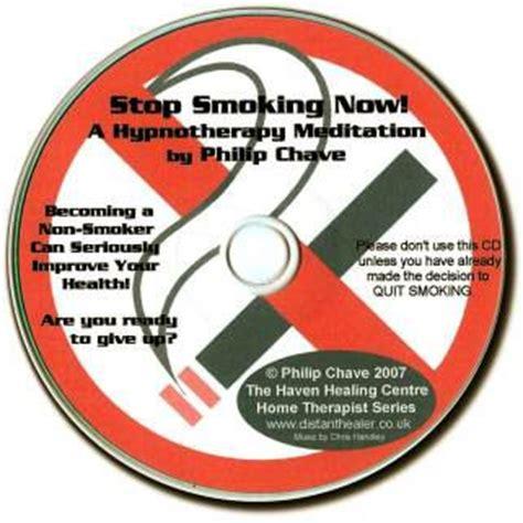 colorado quit smoking picture 7
