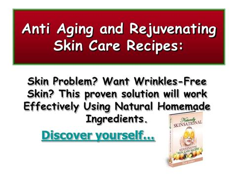 aging problems and solutions picture 2