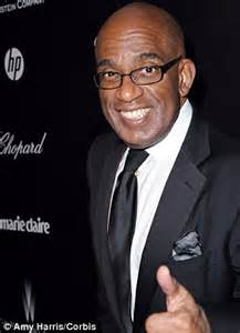 al roker/weight gain 2013 picture 15