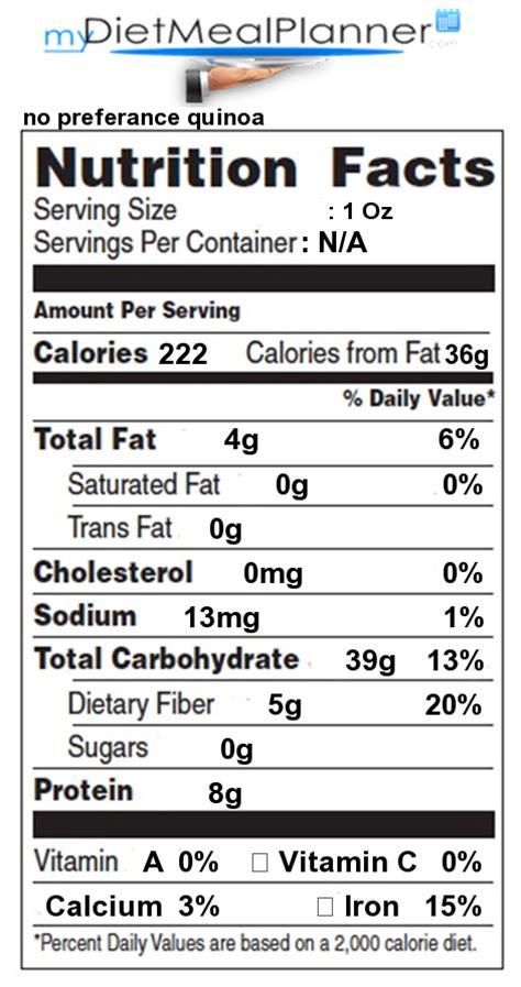 1500 calorie diabetic diet picture 7