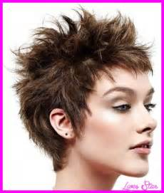 cause hair thinning picture 10