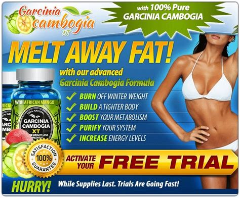 does tamarind help to lose fat picture 2