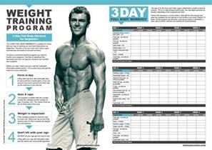 mens health weight loss and cleanse picture 7