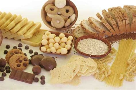 diet for people with no small intestine picture 10