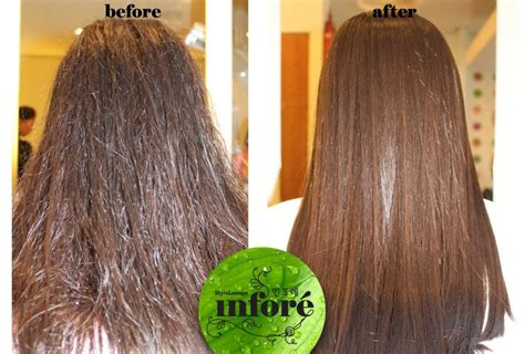 yuko hair straightening in tampa fl picture 9