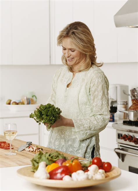 diet prior to hemorrhoidectomy picture 3