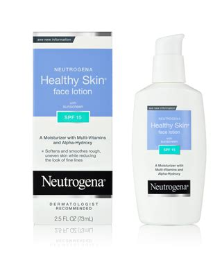 neutrogena skin cream picture 6