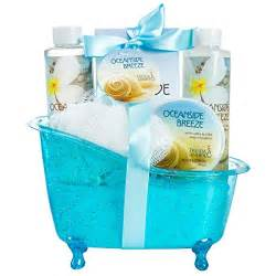 anti aging gift basket picture 3